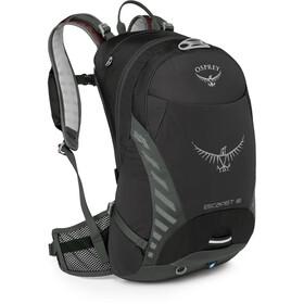 Osprey Escapist 18 Backpack M/L, black